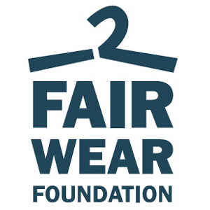 Siegel_Fair_Wear_Foundation